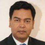 M Azizul Huq