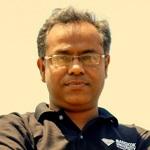 Manjurul Haque Khan