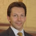 Richard Arsan