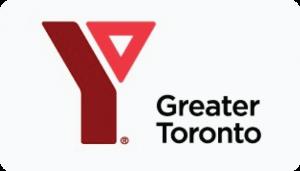 YMCAGTA-logo
