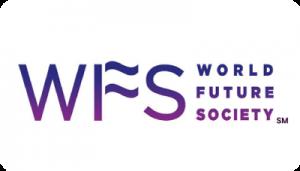 World Future Society logo